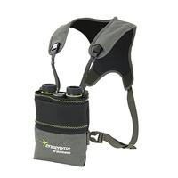 Vanguard Endeavor PH1 Birding Shoulder Harness