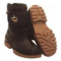 Vass Fleece Lined Fishing Boots
