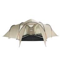 Vaude Badawi 6P Tent