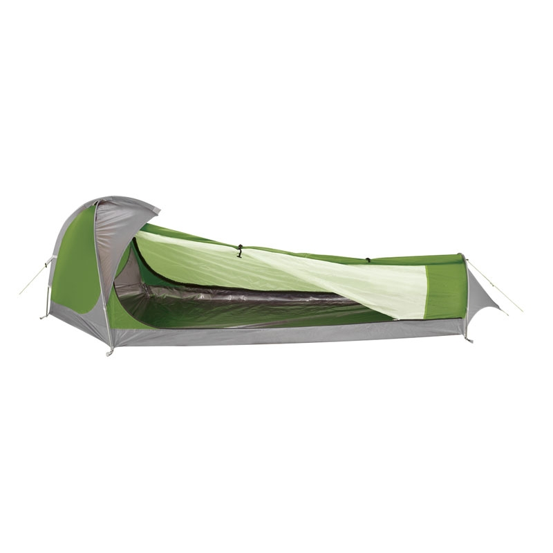 Image of Vaude Bivi II Tent - Green  sc 1 st  Uttings & Vaude Bivi II Tent - Green | Uttings.co.uk