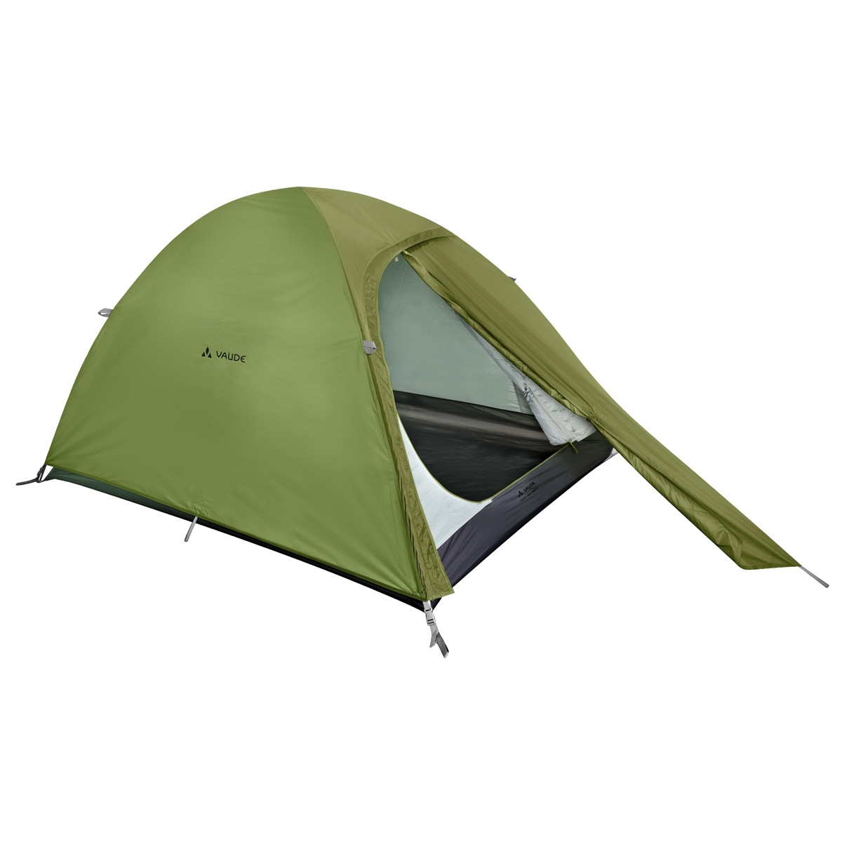 Vaude C&o Compact 2P Tent  sc 1 st  Uttings & Vaude Tents and Bivis | Uttings.co.uk