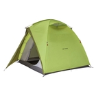 Vaude Campo Family 5P Tent