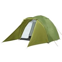 Vaude Campo Family XT 5P Tent