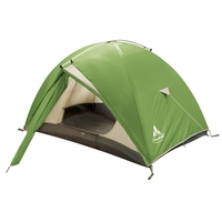 Vaude Campo 3P Tent