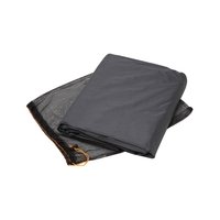 Vaude Floor Protector For Invenio UL 3P