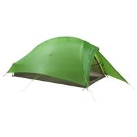 Vaude Hogan SUL 1-2P Tent