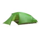 Vaude Hogan SUL XT 2-3P Tent