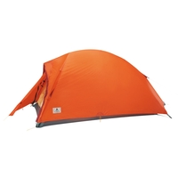 Vaude Hogan Ultralight Argon 1-2P Tent