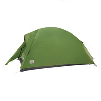Vaude Hogan Ultralight 2P Tent