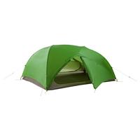 Vaude Invenio SUL 2P Tent