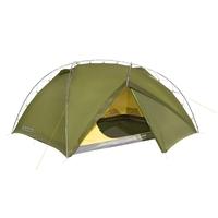 Vaude Invenio UL 2P Tent