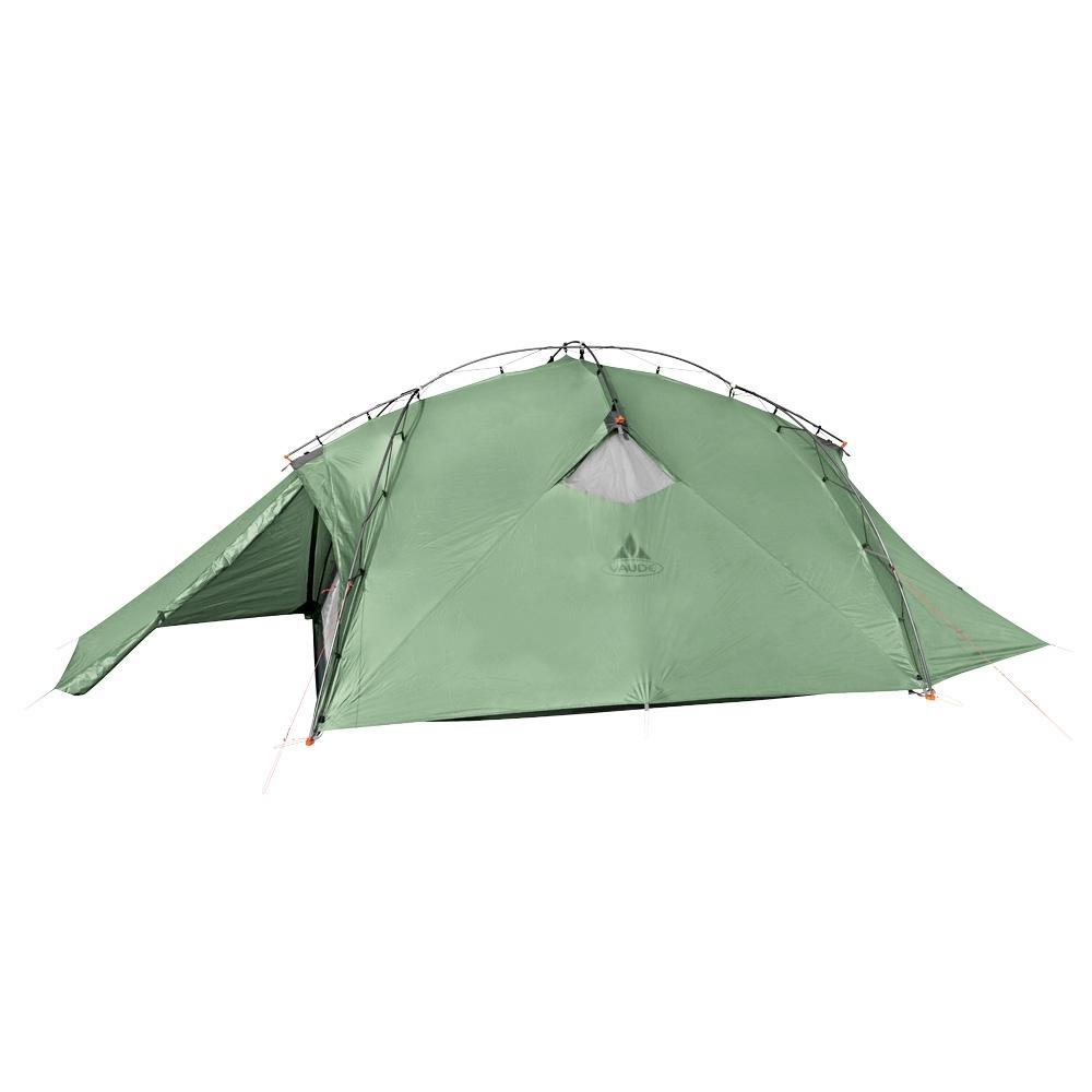Image of Vaude Mark 3P Tent - Malachit  sc 1 st  Uttings & Vaude Mark 3P Tent - Malachit | Uttings.co.uk