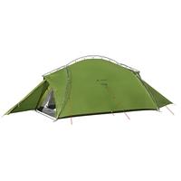 Vaude Mark L 3P Tent