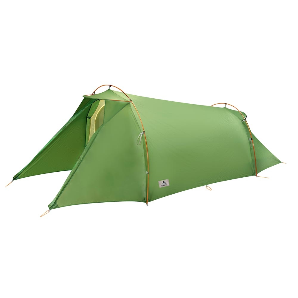 Image of Vaude Power Ferret Ultralight 2P Tent - Green ...  sc 1 st  Uttings & Vaude Power Ferret Ultralight 2P Tent - Green | Uttings.co.uk