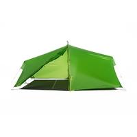 Vaude Power Lizard SUL 2-3P Tent