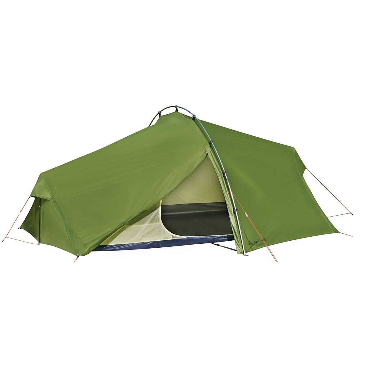 Image of Vaude Power Lizard SUL 2-3P Tent - Green  sc 1 st  Uttings & Vaude Power Lizard SUL 2-3P Tent - Green | Uttings.co.uk