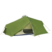 Vaude Power Lizard SUL 2-3P Tent