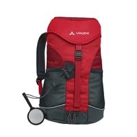 Vaude Puck 10 Backpack
