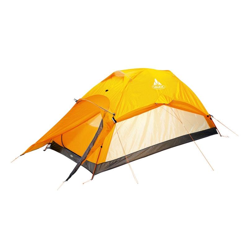 Image of Vaude Specula Alpine Tent ...  sc 1 st  Uttings & Vaude Specula Alpine Tent   Uttings.co.uk