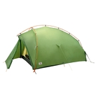 Vaude Taurus Ultralight XP 2P Tent