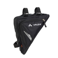 Vaude Triangle Cycle Accessory Bag