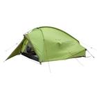 Vaude Vaude Taurus 2P Tent