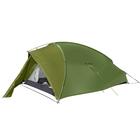 Vaude Vaude Taurus 3P Tent