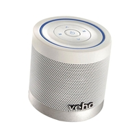 Veho 360 M-4 Portable Rechargable Wireless Bluetooth Speaker