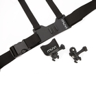 Veho Harness Mount For Muvi HD Camera