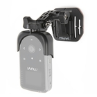 Veho Helmet Mount For Muvi HD Camera