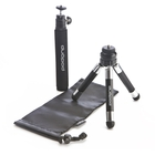 Veho Monopod and Tripod