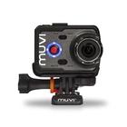 Veho Muvi K-Series K-2 NPNG Action Camera