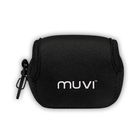 Veho Muvi Protective Carry Pouch for Muvi K-Series Camera