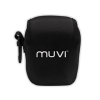 Veho Muvi Protective Carry Pouch for Muvi K-Series Waterproof Case