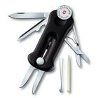 Victorinox Golftool Pocket Tool