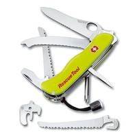 Victorinox Rescue Pocket Tool