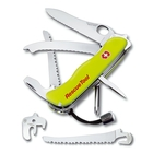 Victorinox Rescue Pocket Tool