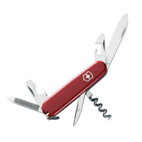 Victorinox Sportsman Pocket Knife