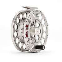 Vision Rulla Fly Reel - available in 3 sizes