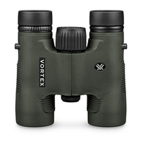 Image of Vortex Diamondback 10x28 Binoculars