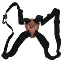 Vortex Elasticated Comfort Binocular Harness
