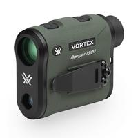 Vortex Ranger 1500 Rangefinder with HCD