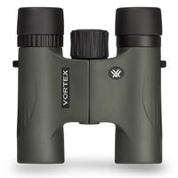 Vortex Viper 8x28 Compact Binoculars