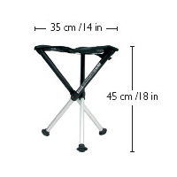 Walkstool Comfort 45 (45cm / 18in)