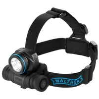 Walther HL17 Headlamp