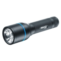 Walther PL70 Flashlight