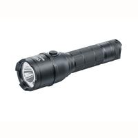 Walther SDL400 Flashlight (3xAAA)