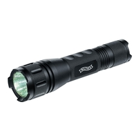 Walther Tactical XT2 Flashlight