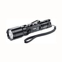 Walther TGS40 Flashlight (2xCR123)