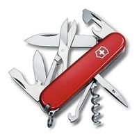 Wenger Climber Pocket Knife